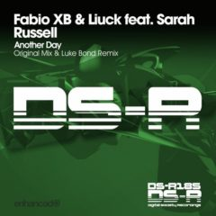 Fabio XB & Liuck feat. Sarah Russell – Another day