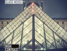 """GLASS HOUSE"" ON ASOT 790"